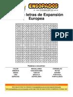 sopa-de-letras-de-expansión-europea