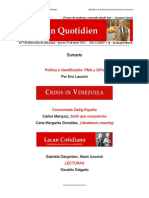 LC_730.pdf