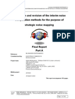 AR-Interin-CM Final Draft Report