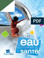 eau-sante-u-aquawal-light.pdf