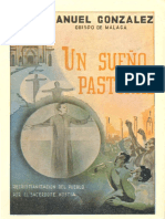 Un_sueño_pastoral.pdf