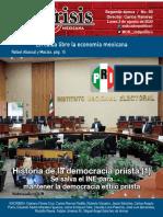 50 La Crisis-agosto.pdf