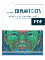 Master-Plant-Dieta