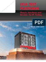 platform_brochure