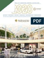 mecsr-2020-directory-download.pdf