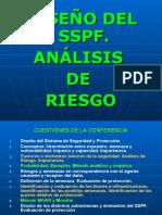 PROCESO DE DISEÑO Y ANALISIS DE RIESGOS -36