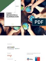 GUIA-CERO-RESIDUOS-A-ELIMINACION