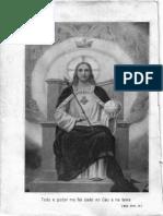 JESUS CRISTO REI.pdf