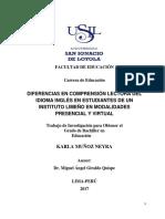 2017_Muñoz-Neyra (1).pdf
