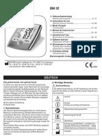 BA-Beurer.pdf