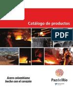 catalogo_acero_pdr