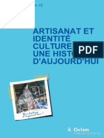 Cahier-TEM-identite-culturelle