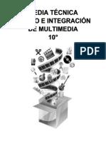 MEDIA_TECNICA_DISENO_E_INTEGRACION_DE_MULTIMEDIA_10.pdf