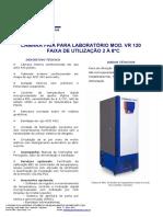 CATÁLOGO-CÂMARA-FRIA-PARA-LABORATÓRIO-2020-REV02