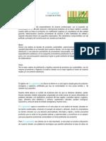 Ecogourmet presentacion version 3 jantrb