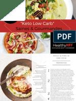 Ebook #30 - Keto Low Carb_compressed.pdf