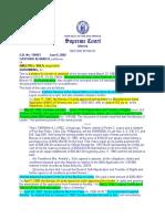 Alvarico vs Sola -Full text