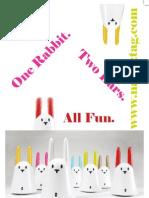 Week_5_Lab_5_Poster_Rabbit_Jerry_Gordinier