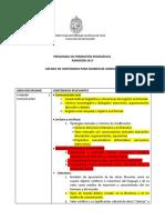 Contenidos_Lenguaje_y_Comunicacion