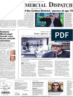 Commercial Dispatch eEdition 10-26-20