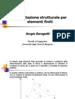 45104-Progettazione strutturale ad elementi finiti.pdf