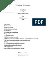 Profesor Schleiden i Księży-polski-GustavTheodor Fechner
