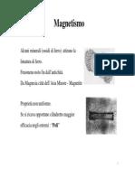 8_Magnetismo I.pdf