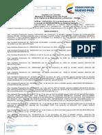 15474265_2017047859.pdf