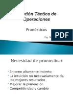 Sesion 2-Pronosticos UPN