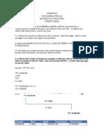 ACTIVIDAD EVALUATIVA 3- MATEMATICA FINANCIERA (1)