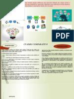 nroman_institucion_y_organizacion.ppt.pptx
