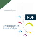 L_environnement de la santé dans le monde de l_entreprise.pdf