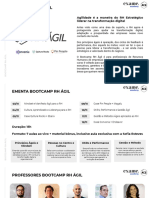 Lâminas RH Ágil.pdf