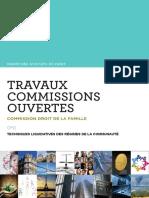 famille_techniques_liquidatives_des_regimes_de_la_communaute_7_juin_2018.pdf