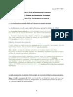 Fiche TD n4 Régimes matrimoniaux et successions.doc