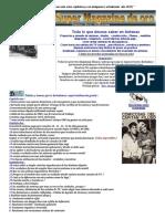 Antenas caseras planos de antenas.pdf