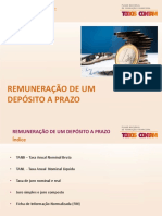 aula_5_material_de_apoio_remuneracao_de_um_deposito_a_prazo