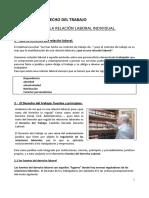 fol tema 1.pdf