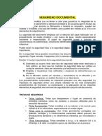 SEGURIDAD DOCUMENTAL.pdf