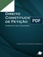 Direito_constitucional_de_petição