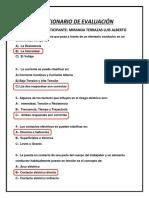 CUESTIONARIO DE EVALUACIÓN.pdf