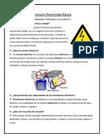 Cuestionario Electricidad Básica.pdf