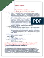 Diagnostico del Modulo.pdf
