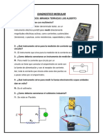 Diagnostico Modular.pdf