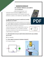 Diagnostico Modular.docx