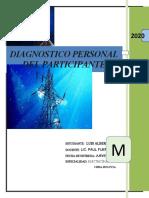 DIAGNOSTICO PERSONAL DEL PARTICIPANTE.docx