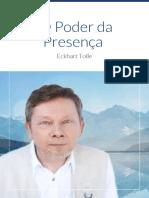 EPT_Workbook_PLC_TOE_PowerOfPresence-PLC1