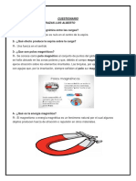 Electromagnetismo- cuestionario.pdf