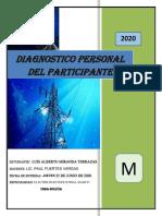 DIAGNOSTICO PERSONAL DEL PARTICIPANTE.pdf