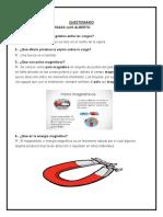 Electromagnetismo- cuestionario.docx